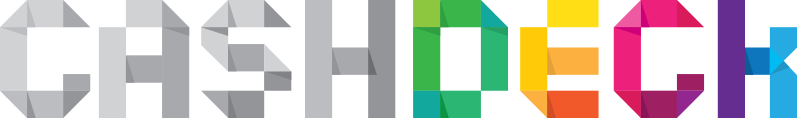 MortgageHub Logo